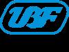 UBF_Logo_u